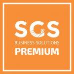SGS Partner Premium